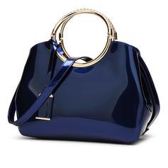 Elegant/Weihnachten Handtaschen