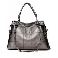 Elegant/Charming/Attractive Tote Bags/Crossbody Bags