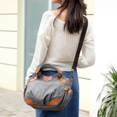Personalized Style/Travel Shoulder Bags/Hobo Bags/Storage Bag