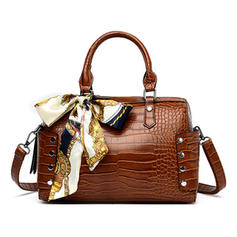 Elegant/Gorgeous/Attractive Crossbody Bags/Boston Bags