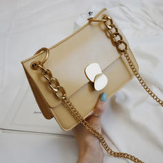 Elegant/Charming/Commuting Crossbody Bags/Shoulder Bags