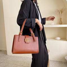 Elegant/Charming/Fashionable Tote Bags/Crossbody Bags