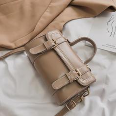 Fashionable/Classical Crossbody Bags/Shoulder Bags/Boston Bags