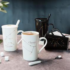 Modern Fashion Ceramic Coffee Mugs