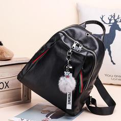 Fashionable/Super Convenient Backpacks
