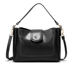Elegant/Gorgeous/Fashionable/Attractive Tote Bags/Shoulder Bags/Bucket Bags