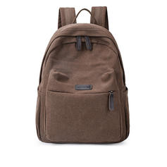 Solid Color Backpacks