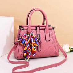Elegant/Gorgeous/Charming/Attractive Satchel/Shoulder Bags