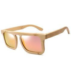 UV400 Elegant Chic Solglasögon