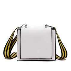 Elegant/Modisch/Klassische Umhängetasche/Umhängetaschen/Schultertaschen