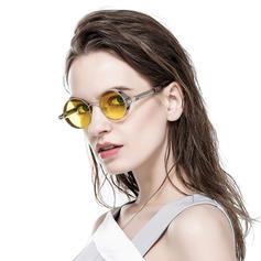 polarizált Retro / Vintage Napszemüveg