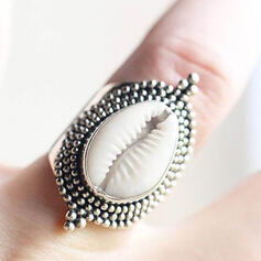 Hottest Fancy Alloy Rings