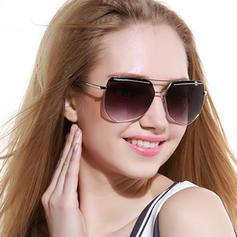 UV400 Elegancki Szyk okulary przeciwsloneczne