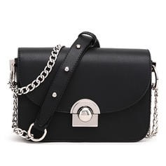 Elegant PU Fashion Handbags