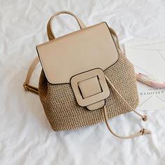 Fashionable/Attractive/Special Satchel/Fashion Handbags