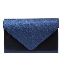 Einzigartig Lackleder Handtaschen