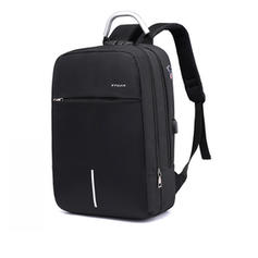 Fashionable/Commuting/Simple Backpacks/Storage Bag