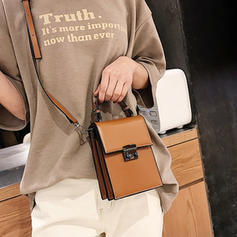 Fashionable/Special Satchel/Crossbody Bags