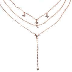 Κράμα Με Απομιμήσεις Pearl Σετ Κοσμήματα Κολιέ Παραλία κοσμήματα