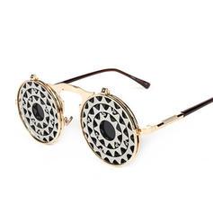 UV400 Fashion Sun Glasses