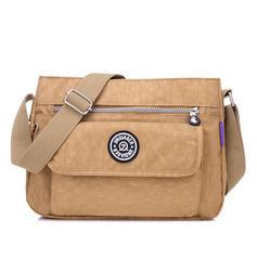 Multi-functional/Super Convenient/Mom's Bag Crossbody Bags/Shoulder Bags