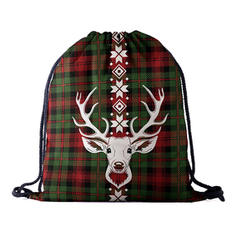 Charming/Fashionable/Christmas Backpacks/Storage Bag