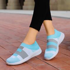Vrouwen Microfiber Outdoor Atletisch met Anderen schoenen