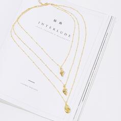 Único Exquisite Liga Conjuntos de jóias Brincos Jóias De Praia
