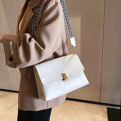 Attractive/Commuting/Simple Crossbody Bags/Shoulder Bags
