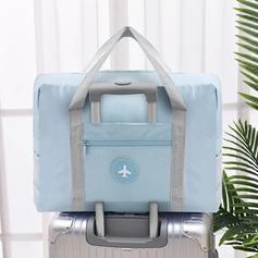 Multi-funksjonell/Super praktisk Bag Sets/Oppbevaringspose