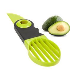 Pp Fruit & Vegetable Tools
