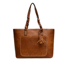 Elegant/Attractive/Commuting Tote Bags/Shoulder Bags