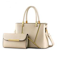 Elegant/Classical/Pretty Tote Bags/Bag Sets