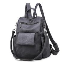 Elegante/Attractive Bolsa de Ombro/mochilas