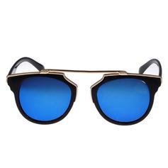 UV400 Wayfarer Occhiali da sole
