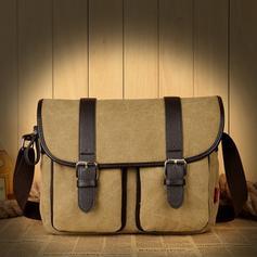 Classical/Refined Crossbody Bags/Shoulder Bags