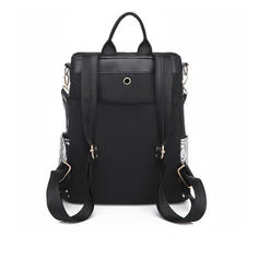 Unique/Fashionable/Attractive Backpacks