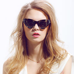 UV400/Polarized Classic Chic Fashion Sun Glasses