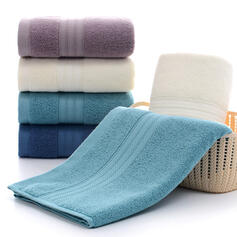Comfortable High Quality Wayfarer Cotton Towel