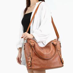 Elegant/Attractive Tote Bags/Shoulder Bags