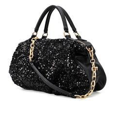 Charming/Fashionable/Shining Tote Bags/Crossbody Bags/Shoulder Bags