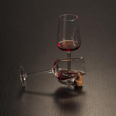 Glass Wine & Champagne Glsses