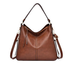 Elegant/Simple Shoulder Bags/Hobo Bags