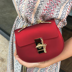 Fashionable/Attractive/Christmas Crossbody Bags