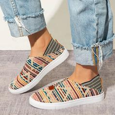 Women's Canvas Casual Outdoor shoes