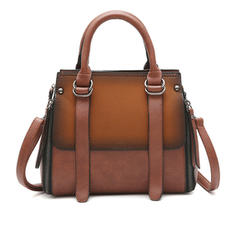 Elegant/Refined/Pretty Tote Bags/Crossbody Bags/Shoulder Bags