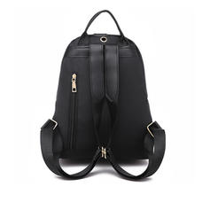 Elegant Oxford Backpacks