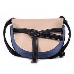 Fashionable/Delicate/Refined/Pretty Crossbody Bags/Shoulder Bags