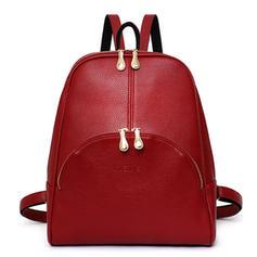 Elegant Backpacks