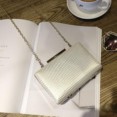 Elegant PU Clutches/Shoulder Bags